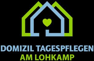 Logo Domizil Am Lohkamp logo png XY1