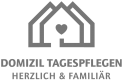Logo Domizil Tagespflegen Kopie