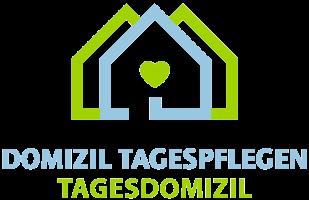 Logo Tagesdomizil Kopie