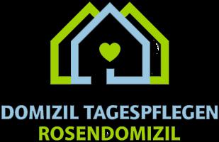 Logo Rosendomizil